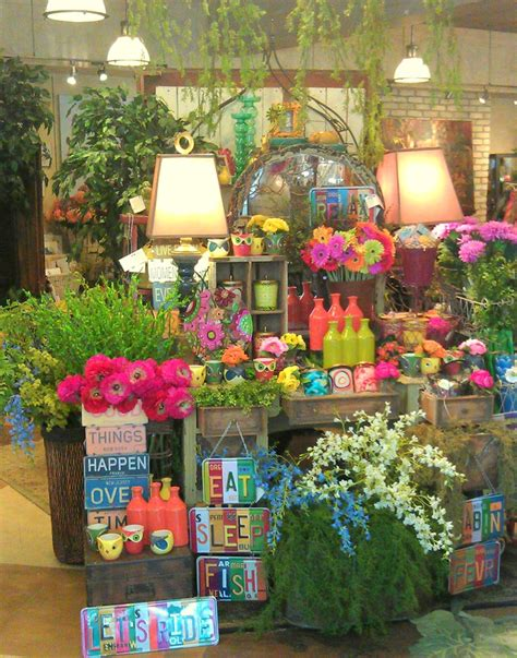 home interiors shops best 25 gift shop displays ideas on store