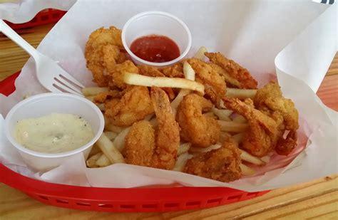 Marina Seafood Kitchen by Marina Seafood Kitchen 16 Photos Seafood South Belt
