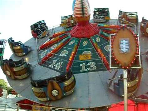 theme park liverpool superbowl great american theme park liverpool youtube