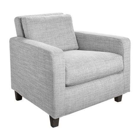 chester armchair chester fabric armchair habitat