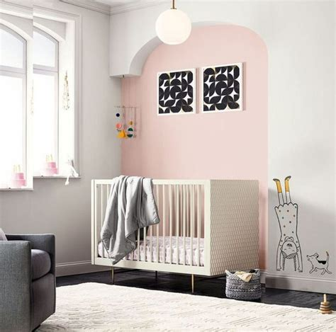habitacion de bebe niña habitacion de bebe nia best bebes decoracion habitacion