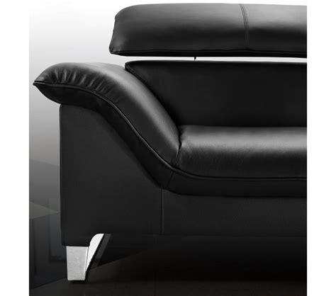 elite leather sofa reviews elite leather sofa reviews smileydot us