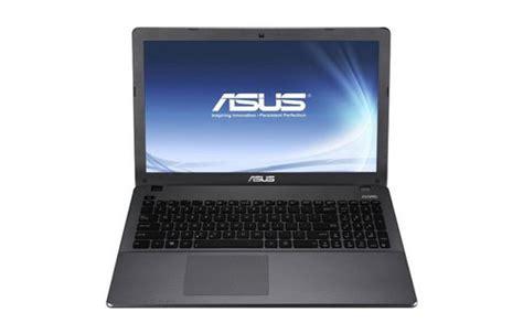 Laptop Asus P550lnv Xo220d gi 225 laptop asus p550lnv xo221d th 225 ng 3 2018