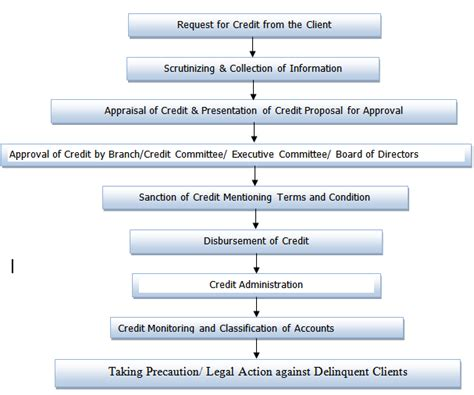 Credit Appraisal Format Report On Credit Rating And Capital Preservation Of Dhaka Bank Ltd Part 2 Assignment Point
