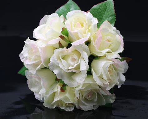 Cheap Wedding Bouquets by Cheap Wedding Bouquets Wedding And Bridal Inspiration