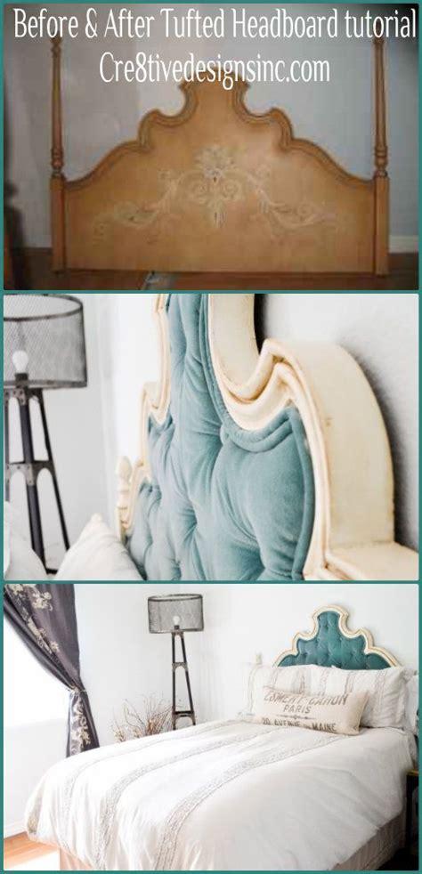 best 25 diy tufted headboard ideas on diy upholstered headboard diy bed headboard