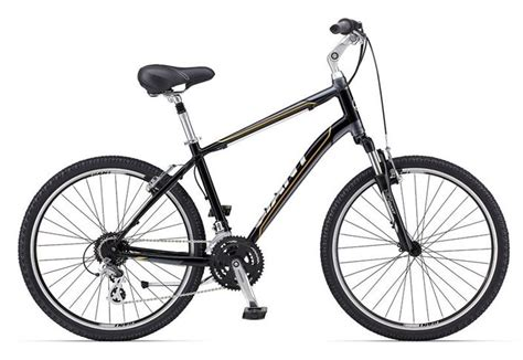 giant comfort bike reviews giant sedona dx 2013 specifications reviews shops