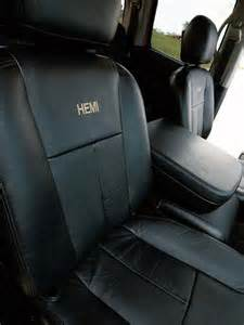 Dodge Ram 1500 Seats 301 Moved Permanently