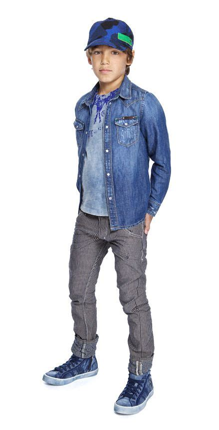 Boy fashion on pinterest teen boy clothes men s and guy outfits