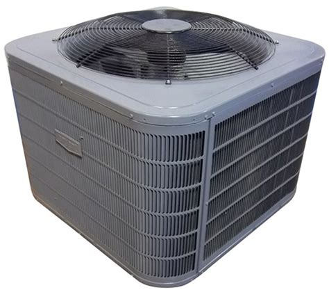 top 10 best central air conditioners reviews in 2018 thez7