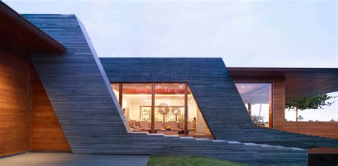 home design lava amazing eco friendly home with infinity pool modern house designs