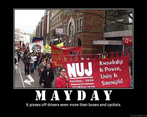 Union Memes - union demotivators meme the revolution will be streamed