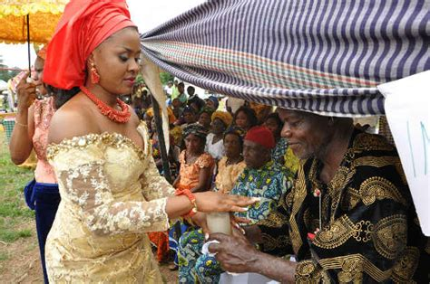 igbo traditional wedding how much do you really need to marry an igbo woman the