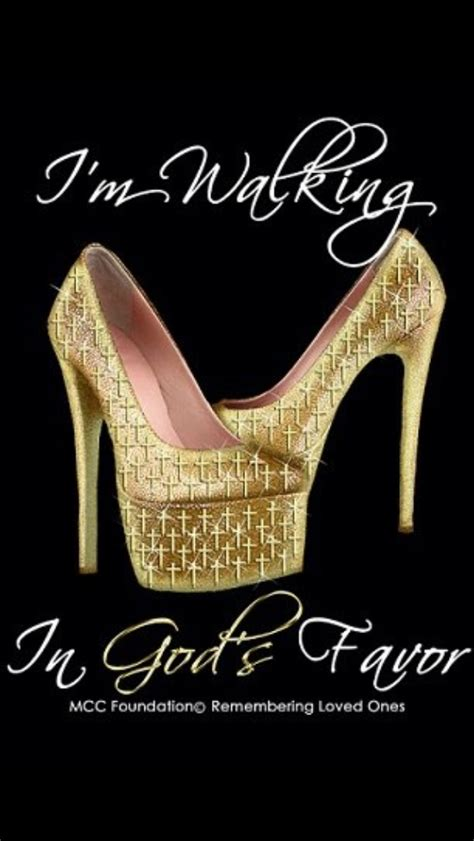 Joke Sandals From Faith by 25 Best Ideas About Gods Favor On Psalm 5