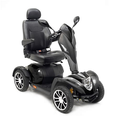 motorized handicap scooters scooters walkers wheelchairs rs