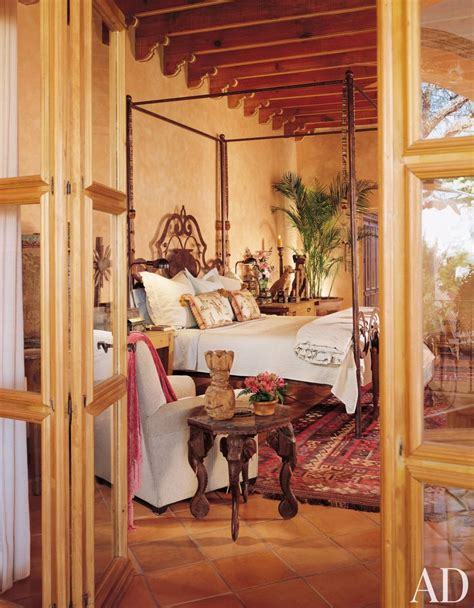 san miguel home decor how to introduce rustic style to your home