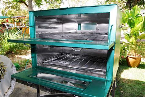 Oven Kek Lapis dayang kek lapis sarawak order oven khas kek lapis
