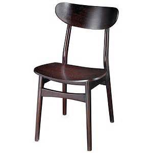 West Elm Oval Back Dining Chair Look 4 Less Dining Chairs For Less