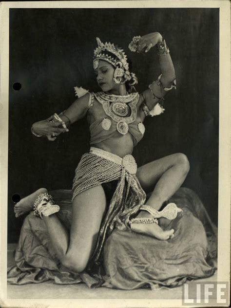 vintage dance indian dance vintage photos part 2 old indian photos