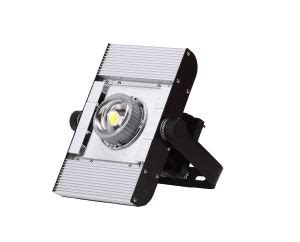 Lu Sorot Led Explosion Proof china explosion proof light light flood light bay light manufacturers and suppliers