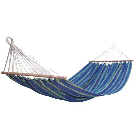 hamaca para jardin hamaca silla doble oferta de hamacas de jardin outlet