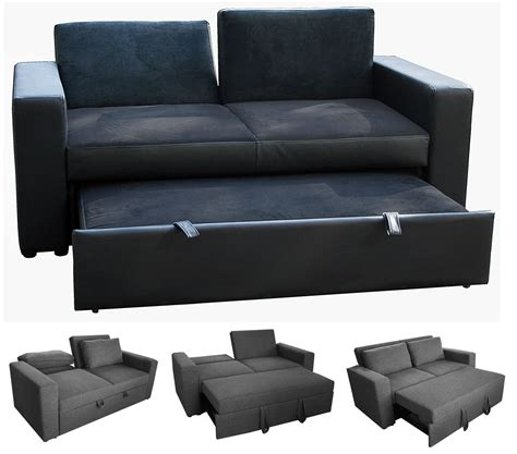 couch with sofa bed 8 benefits of sofa beds by homearena