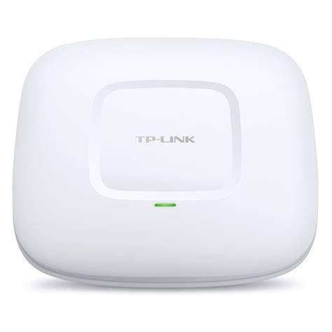 Termurah Tp Link Eap115 300mbps Wireless N Ceiling Mount Access Point tp link eap115 300mbps wireless n ceiling mount access point eap115 mwave au