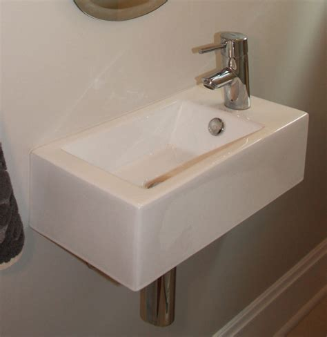 powder room sinks powder room sink 28 images powder room pedestal sink