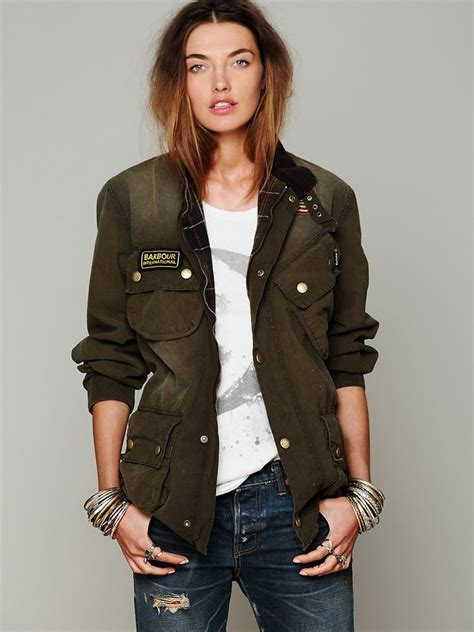 Hoodie Sweater Jaket Royal Enfield 2 barbour sunblast jacket new arrivals barbour free and clothing boutiques