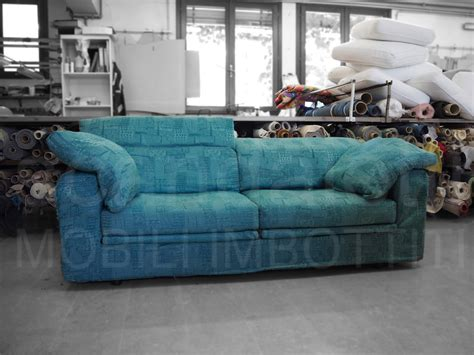 divani cinova restauro e nuovo rivestimento divano cinova modello lerasofa