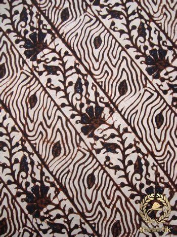 Batik Tulis Madura 197 kain batik cap jogja soco kembang batik fr 229 n