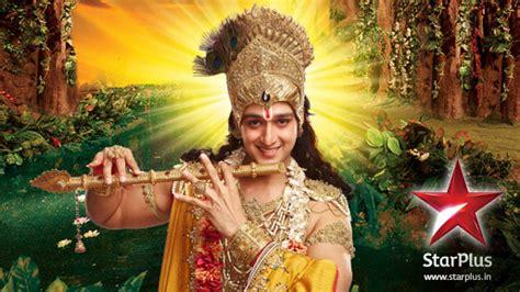 gambar film mahabarata antv daftar nama pemain mahabharata antv teleseri ok pangeran