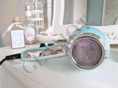 Elchim Hair Dryer Light elchim light ionic ceramic hair dryer glamot de