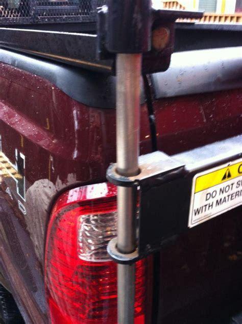 western swing away 2000 salt spreader buy western 1000 2000 salt spreader low profile swing away