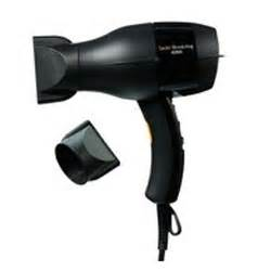 Hair Dryer Customer Care Number the 10 best professional hair dryers reviews buying