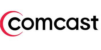 comcast charter spinoff gets a name company will become
