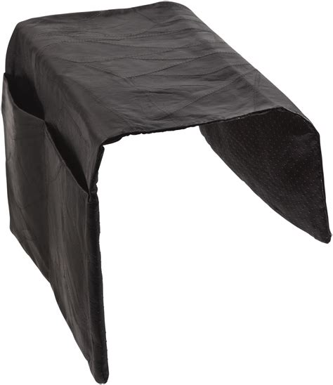 leather chair covers image gallery leather arm chair covers