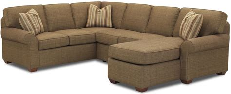 small sectional sofa with chaise lounge small sectional