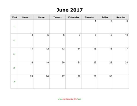 june 2017 calendar with holidays uk weekly calendar template