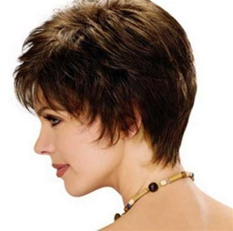 how to trim ladies short hair 25 short hair cuts for women short hairstyles haircuts