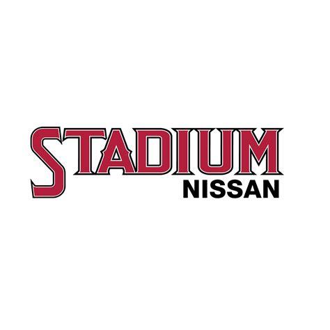 Stadium Nissan Orange Ca by Stadium Nissan 6 Photos Auto Dealers Orange Ca