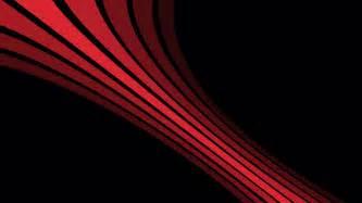 fondos de pantalla negros fondos de pantalla rojo rayas negro 3d foto 3d imgstocks com