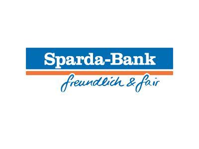 sparda bank banking hannover login sparda de sparda bw de userlogos org