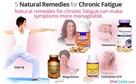 natural remedies for mood swings natural remedies for depression and mood swings natural