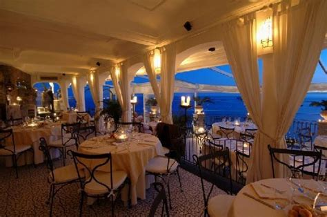 ristorante le terrazze positano wedding in positano and amalfi coast theweddingkey