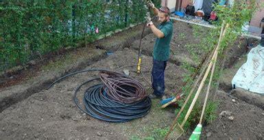 impianto idrico giardino impianto idrico per giardino termosifoni in ghisa scheda