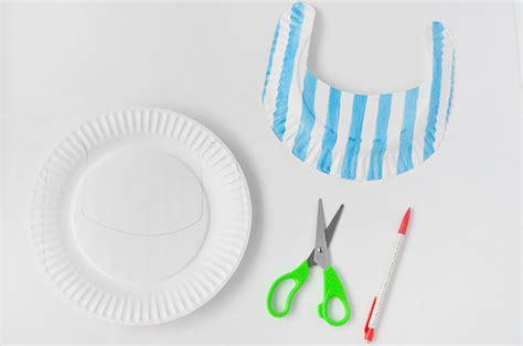 paper plate visor template apexwallpapers com paper plate visors