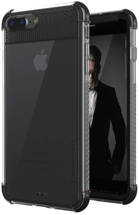 Iphone 7 Ghostek Covert 2 Series For Iphone 7 Protective P Iphone 7 Plus Ghostek Covert 2 Series For Iphone 7 Plus Protec