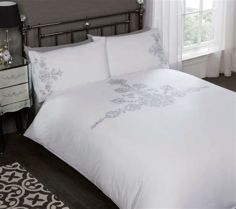 white luxury bedding white sequin bedding www imgkid com the image kid has it