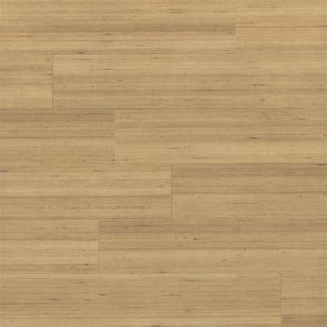 Luxury Vinyl Amtico Wood Fused Birch 6 Quot X 36 Quot Luxury Vinyl Plank